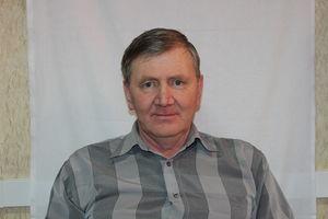 Иванов Н. В. — методист по столярно-токарному ремеслу