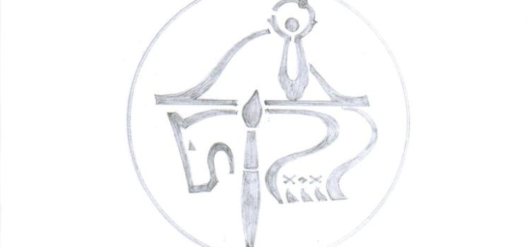 Итоги конкурса на эмблему Дома ремёсел