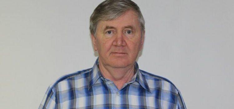Мастера и их работы — Иванов Николай Владимирович