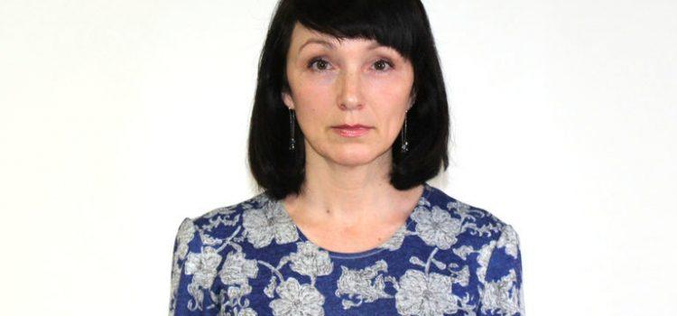 Мастера и их работы — Серебренникова Екатерина Ювеналиевна